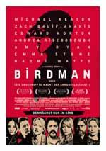 birdman-oder-die-unverhoffte-macht-der-ahnungslosigkeit