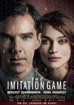 imitation-game-the