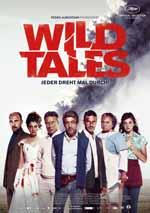 wild-tales-jeder-dreht-mal-durch