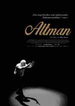 altman-kinoplakat