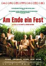 am_ende_ein_fest_plakat