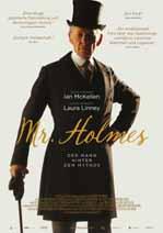 mr-holmes-filmplakat