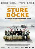 stureboecke-filmplakat