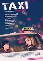Filmplakat Taxi