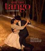 ein-letzter-tango