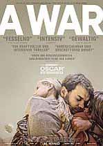 a war