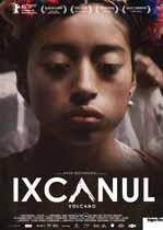Filmplakat_Ixcanul