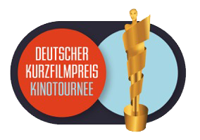 logo-dkfp