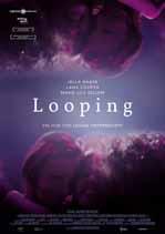 looping-kinoplakat