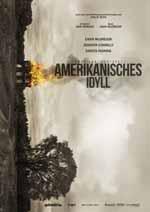 ein_amerikanisches _idyll