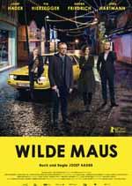 Wilde_Maus_Hauptplakat_A1.indd