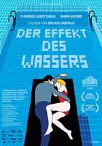 der-effekt-des-wassers-2016-filmplakat-rcm590x842u