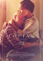 loving_us_424