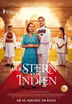 der-stern-von-indien-2017-filmplakat-rcm590x842u