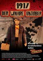 1917-der-wahre-oktober