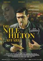 nile_hilton