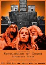 revolution-of-sound-tangerine-dream